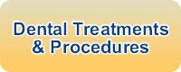 Dentist Caboolture Dental Treatments - TMJ