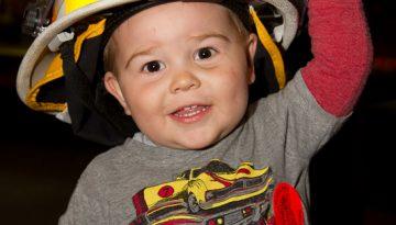 nate fireman