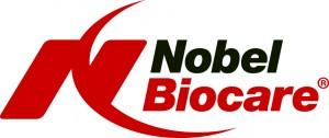 Nobel Biocare Brisbane North