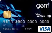 gem-visa-card-North Brisbane