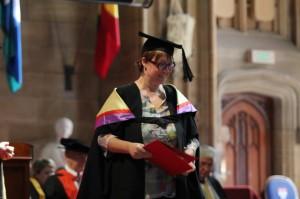 Sleep Masters Graduation_2720