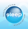 asa-australasian-sleep-association