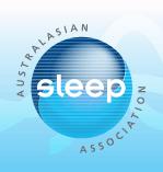 asa-australasian-sleep-association