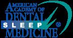 american-academy-of-dental-sleep-medicine