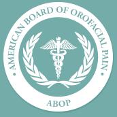 the-american-board-of-orofacial-pain-fw