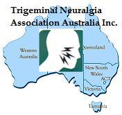 trigeminal-neuralgia-association-australia
