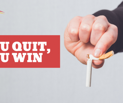 Quit Smoking Caboolture