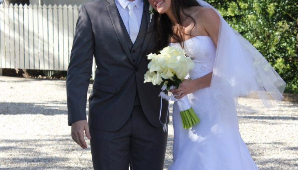 ben and leahs wedding2