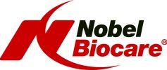 Nobel Biocare logo jpg color big_r_tcm269-27410