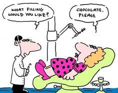 Easter dental