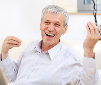 What is the difference between different implant treatment plans?