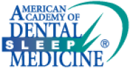 american-academy-of-dental-sleep-medicine