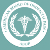 the-american-board-of-orofacial-pain-fw