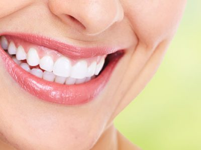 dentist caboolture mccloy dentistry services caboolture