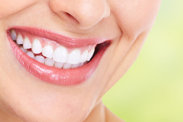 Caboolture Dentist
