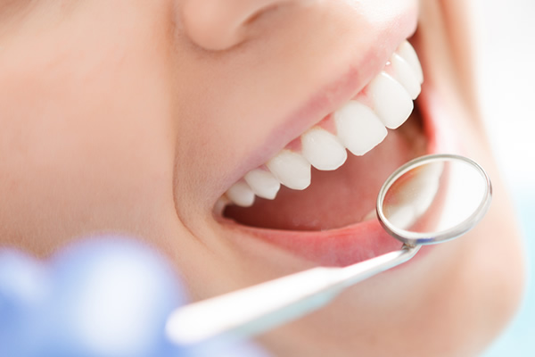 Burpengary Dental Clinic Beerburrum Dental Clinic