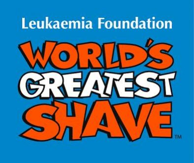 The World's Greatest Shave!!!